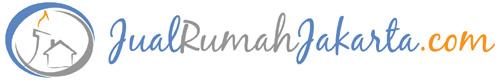 Blog JualRumahJakarta.com
