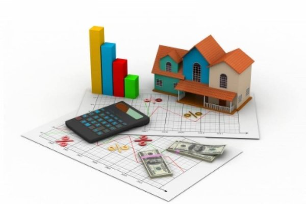 Kekurangan investasi rumah