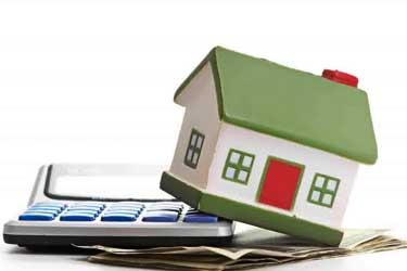 Mencegah investasi rumah bodong
