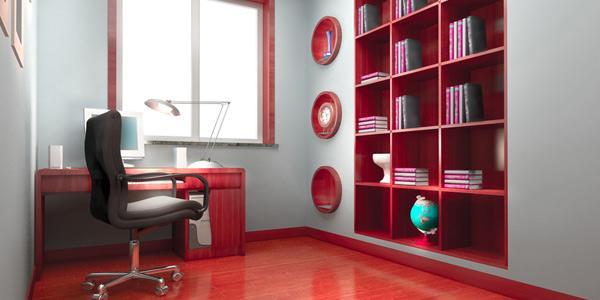 Memilih lantai rumah minimalis