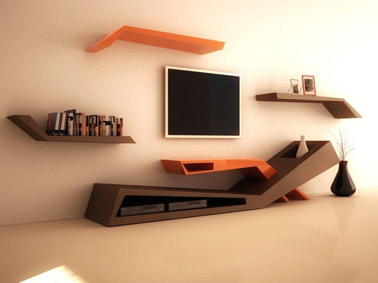 Memilih Furniture Untuk Rumah Minimalis