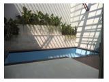 rumah pondok indah, sudah renovasi, ada swimmpool