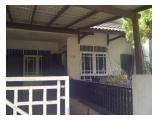 Dijual Cepat Rumah di Giriloka 1 BSD City