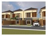Investasi Rumah Menarik di Jogja