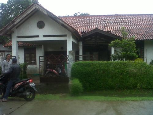 Rumah Arco Depok Jualrumahjakarta Com