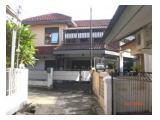 Dijual Rumah SHM - Tanpa Perantara