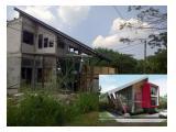 Rumah Ekslusif dekat Pemda Cibinong