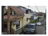 Jual Rumah Gandaria Utara, Jakarta Selatan