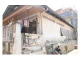 Rumah tua kawasan Thamrin City