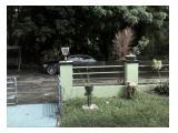 rumah murah tanah cukup luas bebas banjir di permata pamulang
