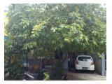 Jual Cepat Rumah di Bintaro Jaya Emerald Town House Tangerang Selatan