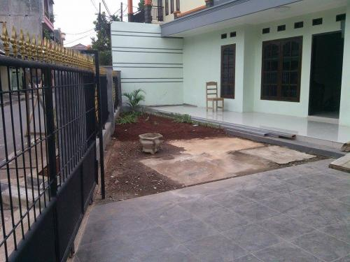 Rumah Di Jual Di Perumnas Klender Jakarta Timur Jualrumahjakarta Com