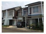 The Paradise Park Residence @Sepatan Tangerang