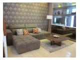 Town House Residence 28, Exclusive and Luxury Housing