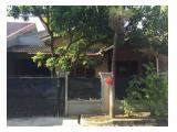 Rumah di Komplek Joglo Baru, Jakarta Barat