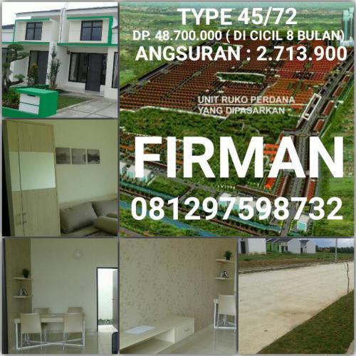 Cari Rumah Dijual Rumah Minimalis Type 36 Jualrumahjakarta Com