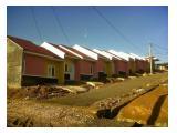 PROMO Rumah Subsidi MUMER di Kota Bogor
