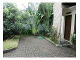 Rumah nyaman dan sejuk dekat Grand Depok City