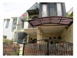 Rumah dalam cluster Grand Depok CIty
