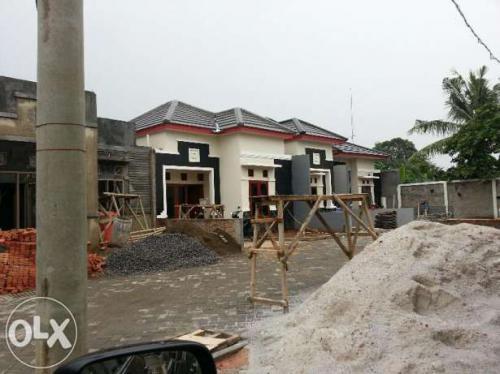 Cari Rumah Dijual Bekasi Barat Jualrumahjakarta Com