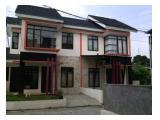 Razbi Prima Mansion ,The Moslem Residence