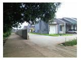 Green Valley Residence,hunian EXCLUSIVE di Timur Bekasi