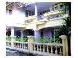 Jual Rumah Besar Strategies di Karang Tengah Ciledug