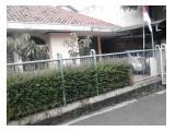 Jual Rumah Bandung sukasenang dekat Kampus ITENAS
