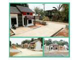 Rumah Ready Stok Type 40/84 Harga 300 Jt-an, Tanpa Dp, Plus Potongan Harga 20 Jt