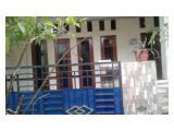 Dijual Rumah 86 m2 di Kramat Jati