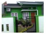Rumah murah dibawah harga pasar dekat Mall Cibubur