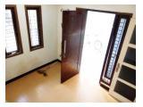 Rumah Besar Ekonomis Karawaci Residence Full Bangunan 2,5 Lantai.