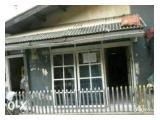 Dijual Rumah kos kosan di kiara condong bandung