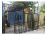 Jual Rumah di Perumahan Grand Duta Mekar Asr, Cileungsi Bogor