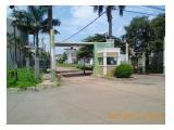 gerbang satpam 2