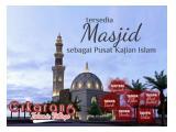 Perumahan Syariah Termurah Tanpa Riba di Cikarang Bekasi