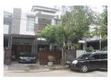 Rumah Mewah dan cantik di Galaxy City Bekasi