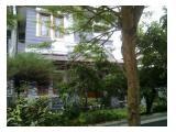 Dijual Rumah Kota Delta Mas , Cikarang Pusat