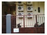 Dijual Kost masih Berjalan 24 pintu Benhil Call.087880467664