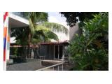 Disewakan /Dijual – Rumah di Utopia ResidenceUnit N Jl. Cilandak Tengah 28b Jakarta Selatan
