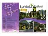 Lavinia Residence