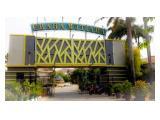 Perumahan Graha Mutiara hanya 100 meter from exit tol Bekasi Timur