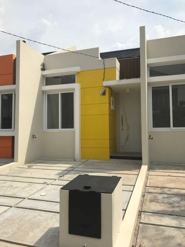 Jual Rumah Cibubur Murah Minimalis | JualRumahJakarta.com ...