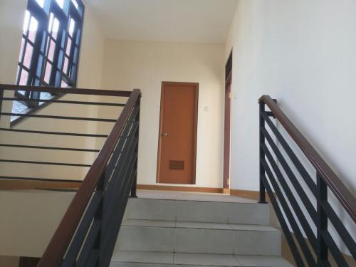 Jual Rumah Bintaro Sektor 1 Jualrumahjakarta Com