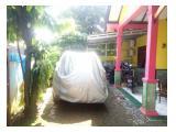 Rumah dijual lokasi Depok Kalimulya