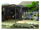 Dijual Cepat Rumah Cluster lokasi Pondok Cabe