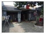 Rumah di Lokasi Strategis Sebelah Alfamart di Jl. Raya Malaka Jaktim