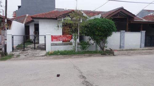 Rumah Dijual Di Bekasi Utara Murah Jualrumahjakartacom