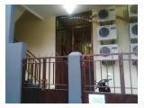 Dijual Kost masih Berjalan 24 pintu Benhil Call.0898 3795 808
