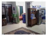 Jual rumah di Grand Depok City